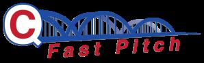 Fast-Pitch-Logo
